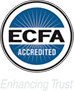 Evangelical Center for Financial Accountability - Accredited